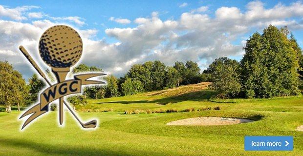 The Williamwood Golf Club